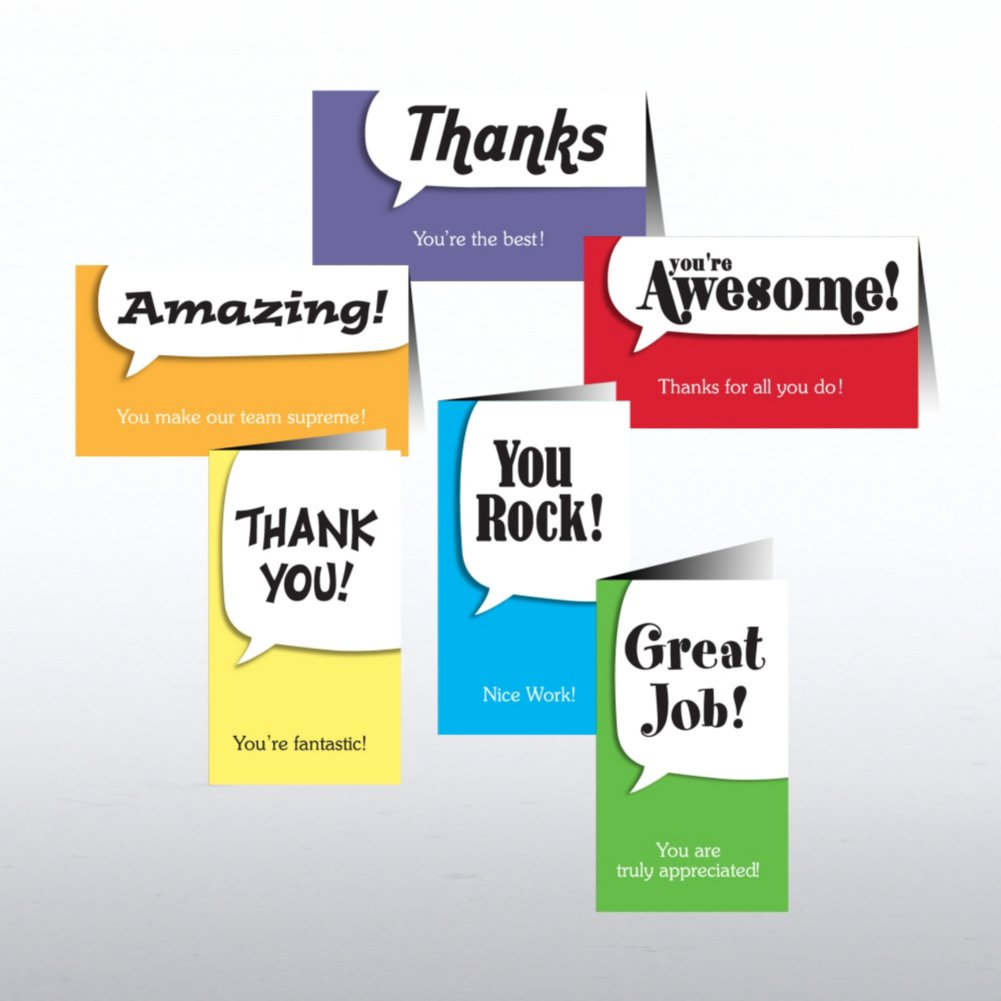 Shop Pocket Praise Cards