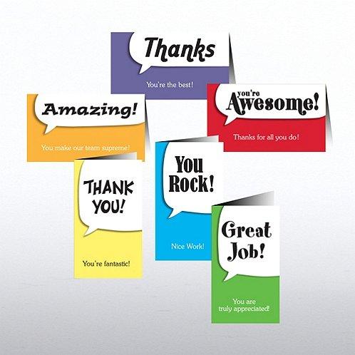 Positive Praise Pocket Praise
