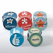 Tokens of Appreciation - Super Bundle