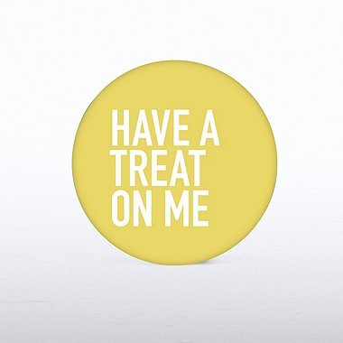Tokens of Appreciation - Treat