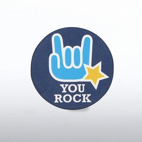 Star You Rock Tokens of Appreciation