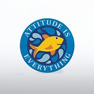 Tokens of Appreciation - Attitude in Everything