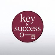 Tokens of Appreciation - Key to Success