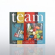 Sweet Treat Gift Set - TEAM