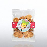 Value Cookie Treat Bags - You're Simply the Best