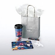 Theme Gift Sets - TEAM