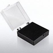 Lapel Pin Acrylic Box