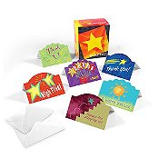 Pop-Up Pocket Praise - Thank You Pop Up Assortment