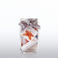 Jar Full of Praise - Starfish: Making a Difference