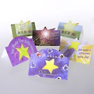 Pocket Praise - Making the Difference Assortment