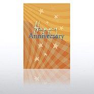 Classic Celebrations - Anniversary - Carmel Stars
