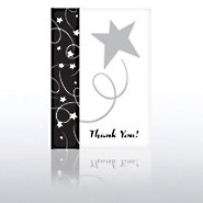 Classic Celebrations - Black Tie Thank You