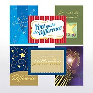 Classic Celebrations You Make the Difference Assortment