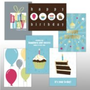 Shop Top-Rated Greeting Cards