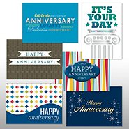 Grand Events Happy Anniversary Assortment