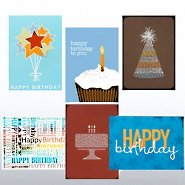 Grand Events Birthday Assortment 2