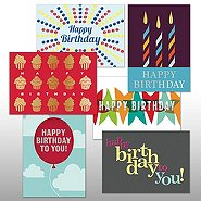 Grand Events Birthday Assortment