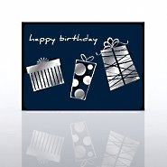 Classic Celebrations - Happy Birthday Gift Trio