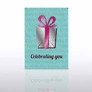 Classic Celebrations - Happy Birthday Celebrating You Gift