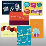 Classic Celebrations - Birthday & Anniversary Assortment