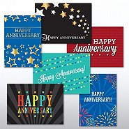 Classic Celebrations Assortment - Anniversary Celebrations