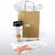 Theme Gift Set - Starfish: Making a Difference
