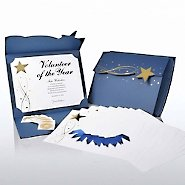 Certificate Paper Bundle - Magic Star Bundle