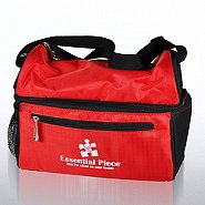 Insulated Cooler Bag - Essential Piece Healthcare
