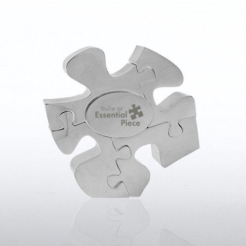 Essential Piece Praise Puzzle
