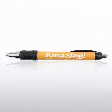 Praise Pen - Positive Praise