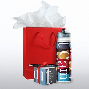 Office Gift Set - TEAM
