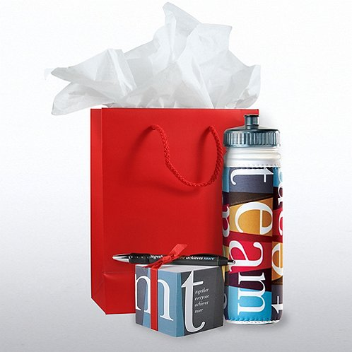 TEAM Office Gift Set