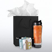 Office Gift Set - Teamwork