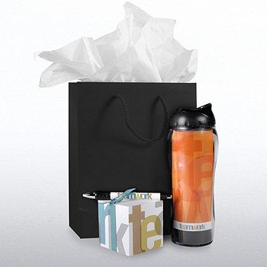 Office Gift Set - Teamwork