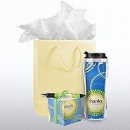 Office Gift Set - Thanks for All You Do!
