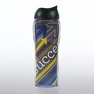 Travel Mug - You're Essential to Our Success