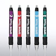 Praise Pen Assortment - Supreme Team