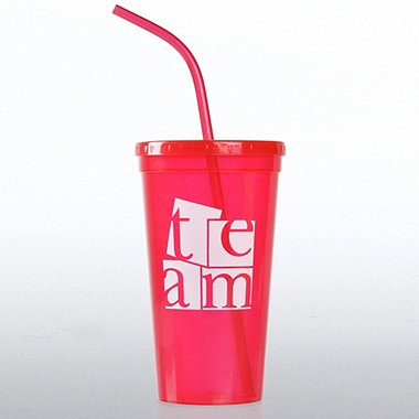 Value Tumbler - TEAM
