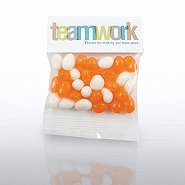 Treat Bags - Teamwork