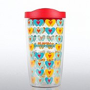 Tervis Tumbler - Together We Make a Difference