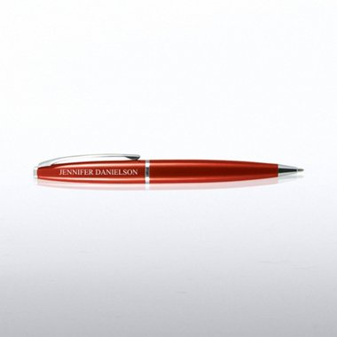 Personalized Pen - Essential Piece