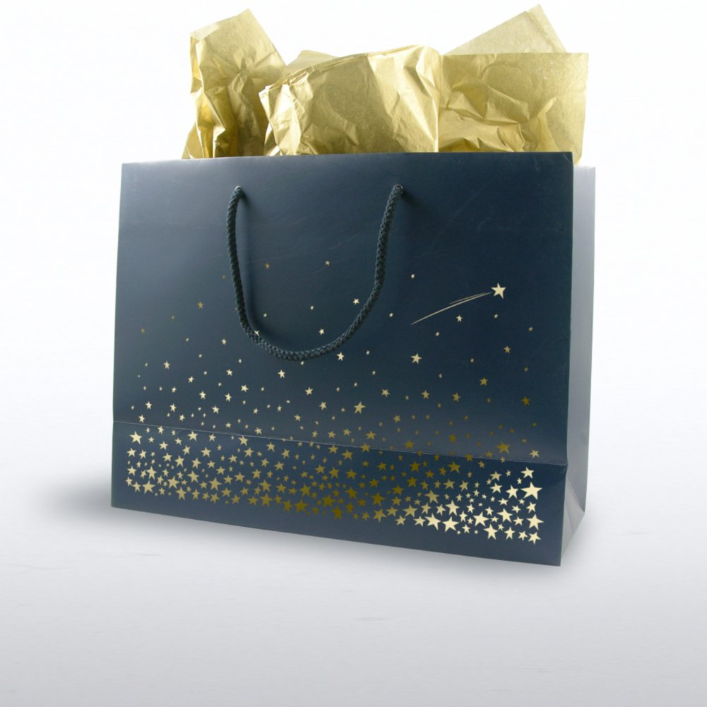 Shop Gift Bags
