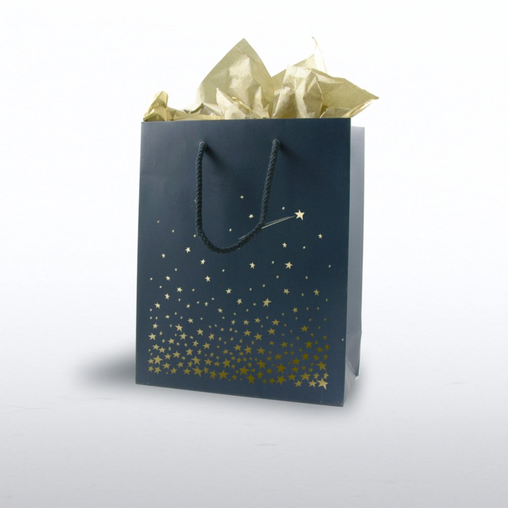 Shop with our Recognition Gift Finder