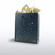 Gift Bag - Medium (8 x 4 x 10)