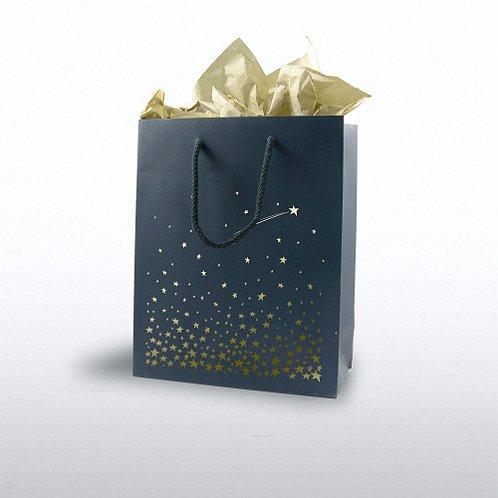 Medium (8 x 4 x 10) Gift Bag