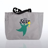 Tote Bag - You're a Star