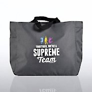 Tote Bag - Supreme Team