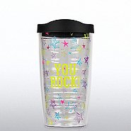 Tervis Tumbler - YOU ROCK!