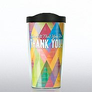 Tervis Tumbler -  For All That You Do, Thank You!