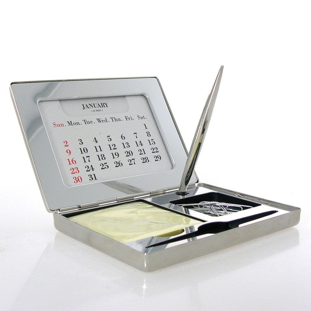 Shop Perpetual Calendar Gifts for Doctors